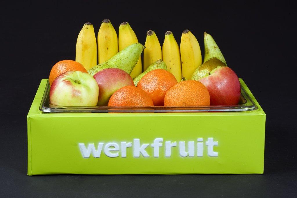Fruit Op Kantoor : Werkfruit fruit roelofs fruitservice